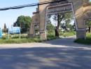 Thông báo đăng ký kê khai, bốc mộ dự án Di dời nghĩa trang Bình Hưng Hòa giai đoạn 1 (khu 12ha)