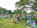 Thông tin tuyên truyền dự án nghĩa trang